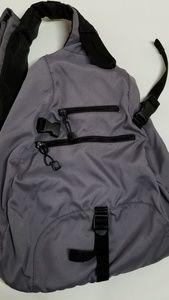 Gap Cross Body UNISEX Backpack